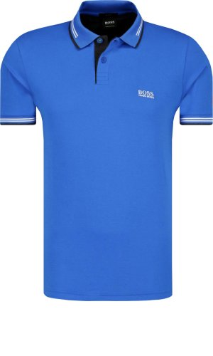 Boss Athleisure Polo Paul | Slim Fit