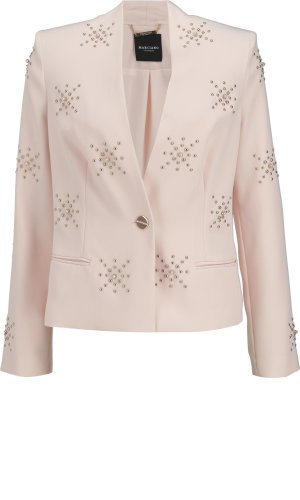 Marciano Guess Jacket Jennifer Lopez | Regular Fit