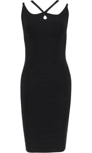 Marciano Guess Sukienka | Slim Fit