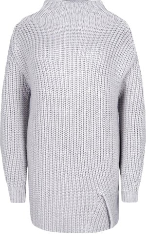 Boss Turtleneck Falily | Loose fit
