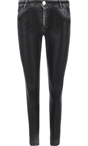 Trussardi Jeans Jeansy | Skinny fit