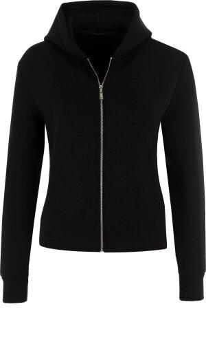 Guess Jeans Sweatshirt YLENIA | Regular Fit