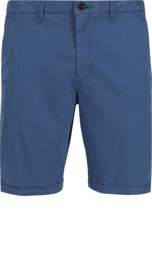 Michael Kors Shorts | Slim Fit