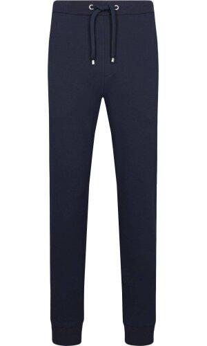 Boss Spodnie dresowe Tracksuit   Regular Fit