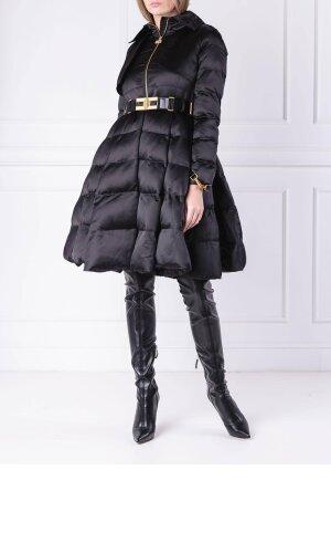 Elisabetta Franchi Jacket   Regular Fit