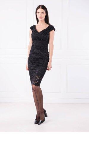 Marciano Guess Dress RIVA