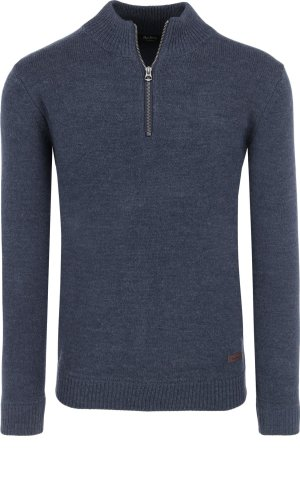 Pepe Jeans London Sweater MILE | Regular Fit