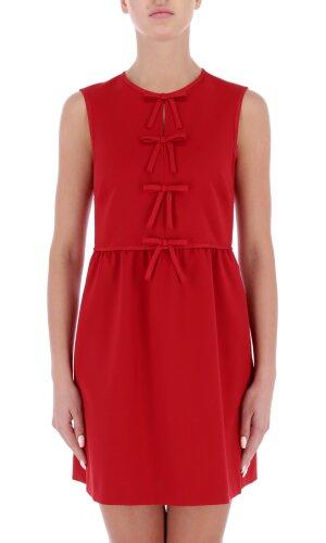 Red Valentino Dress | Regular Fit