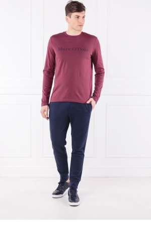Michael Kors Spodnie dresowe   Regular Fit