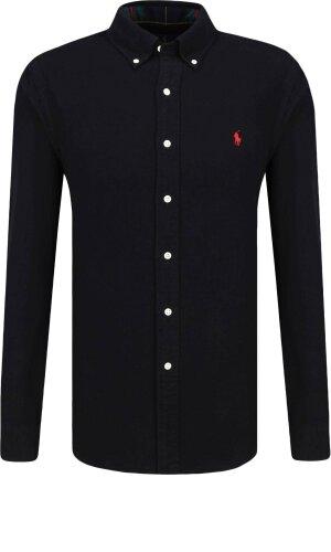Polo Ralph Lauren Koszula   Slim Fit