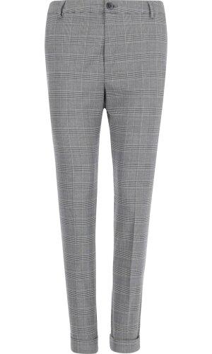 Pepe Jeans London Trousers IRENE | Regular Fit