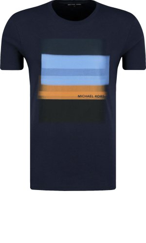 Michael Kors T-shirt sunrise   Regular Fit