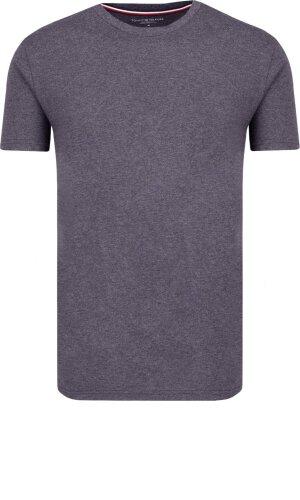 Tommy Hilfiger T-shirt SS TEE | Regular Fit