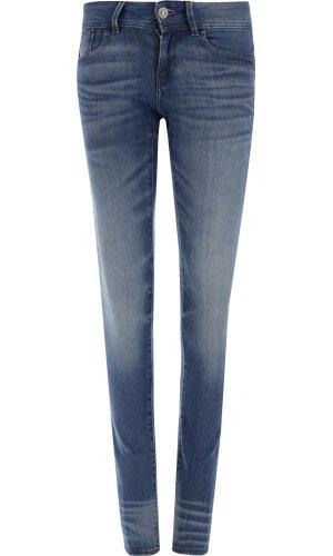 G-Star Raw Jeans | Skinny fit | mid waist