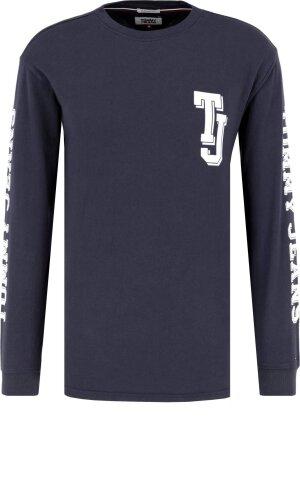 Tommy Jeans Longsleeve TJM MULTIHIT | Regular Fit