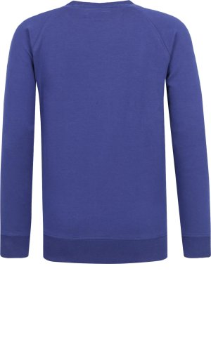 Emporio Armani Bluza   Regular Fit