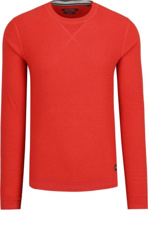 Marc O' Polo Sweater | Regular Fit