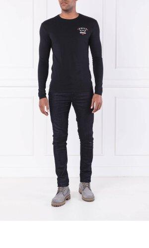 Guess Jeans Longsleeve | Super Skinny fit