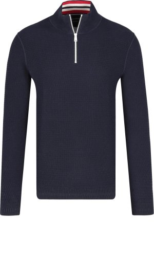 Marc O' Polo Sweter | Slim Fit