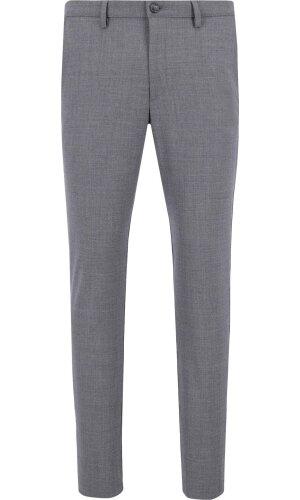 Boss Spodnie Kaito 3   Slim Fit