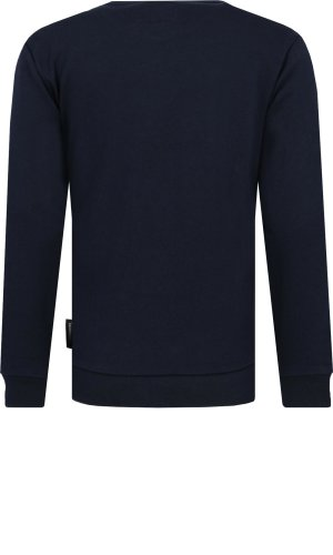 Emporio Armani Sweatshirt | Regular Fit
