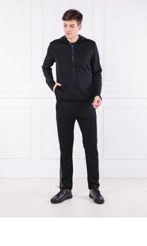 Michael Kors Sweatshirt   Regular Fit