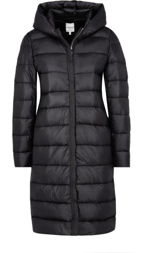 Silvian Heach Jacket WINKIE | Regular Fit