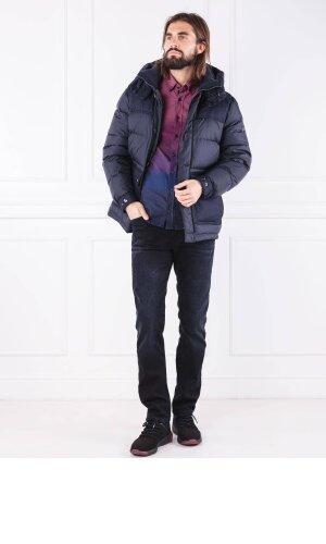 Joop! COLLECTION Jacket Wilson | Regular Fit
