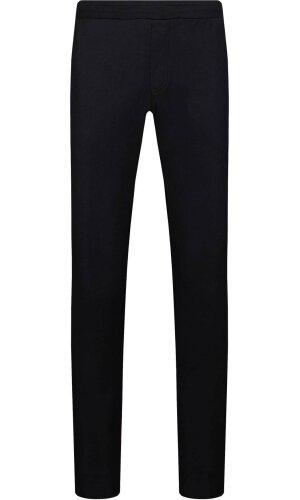 Michael Kors Sweatpants | Regular Fit