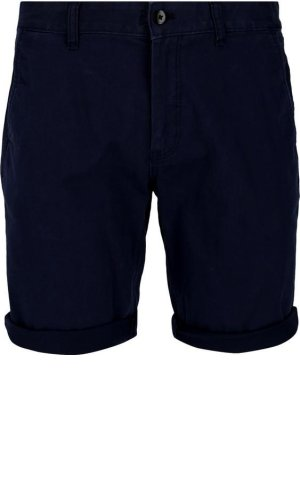 Tommy Jeans Shorts Freddy | Regular Fit