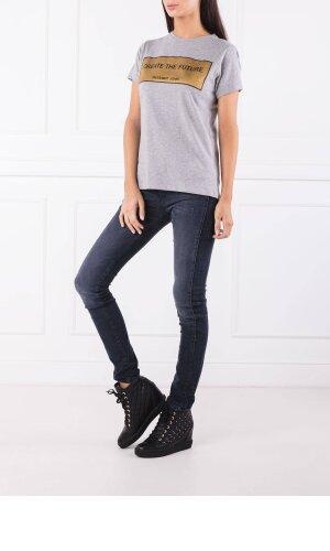 Trussardi Jeans Jeans | Regular Fit