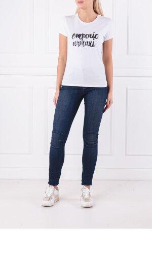 G-Star Raw Jeansy Shape | Skinny fit | high waist