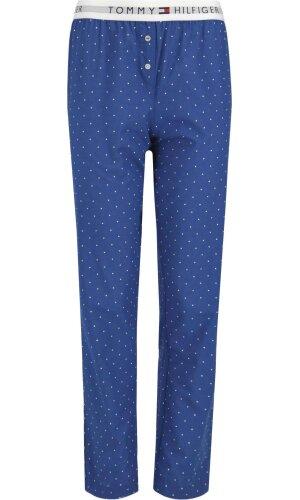 Tommy Hilfiger Underwear Pyjama pants
