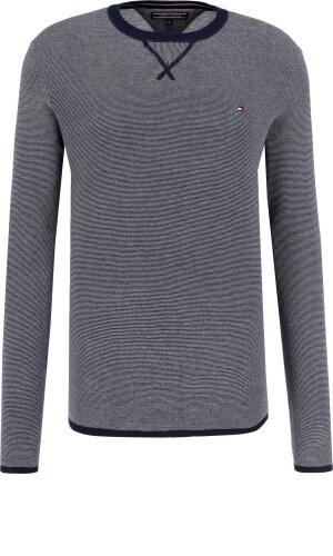 Tommy Hilfiger Sweater FINELINER   Regular Fit