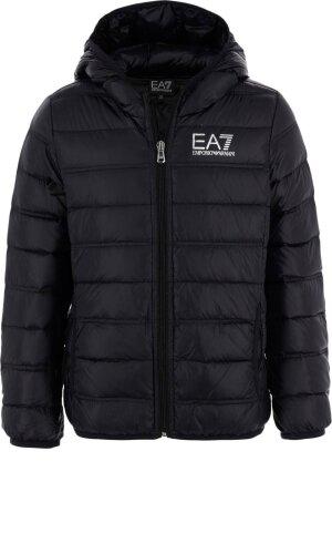 EA7 Kurtka | Regular Fit