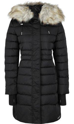 Calvin Klein Jeans Kurtka MID WEIGHT | Regular Fit