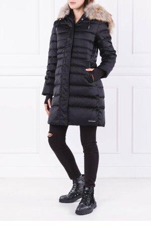 Calvin Klein Jeans Jacket MID WEIGHT | Regular Fit
