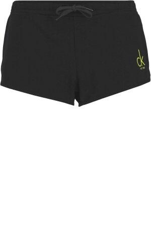 Calvin Klein Swimwear Szorty | Regular Fit