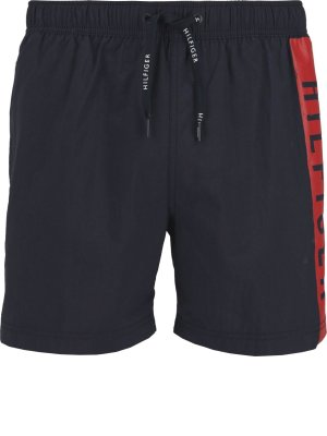 Tommy Hilfiger Swimming trunks | Regular Fit