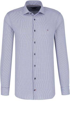 Tommy Hilfiger Tailored Koszula CLASSIC | Slim Fit | easy iron