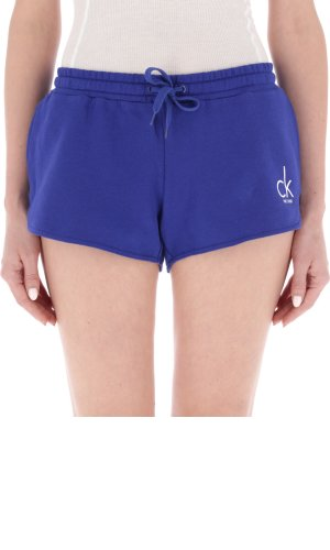 Calvin Klein Swimwear Shorts | Regular Fit