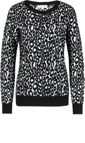 Michael Kors Sweater | Slim Fit