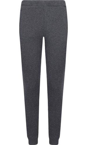 Napapijri Spodnie dresowe MARINEO   Regular Fit