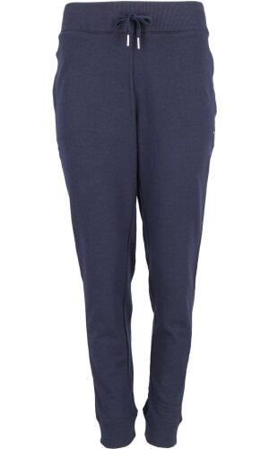 Tommy Hilfiger Spodnie dresowe LUCA | Regular Fit