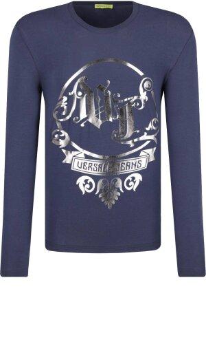 Versace Jeans Longsleeve | Regular Fit