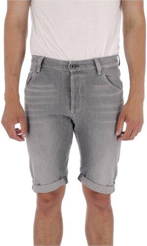 G-Star Raw Shorts Arc 3D 1/2 | Tapered | denim