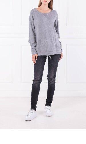 Napapijri Sweater DALI | Regular Fit | with addition of wool