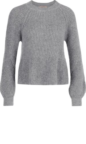Twinset Sweter | Loose fit