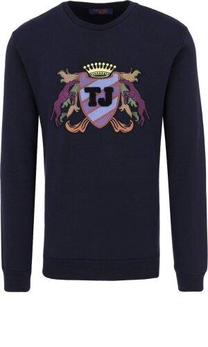 Trussardi Jeans Sweatshirt | Regular Fit