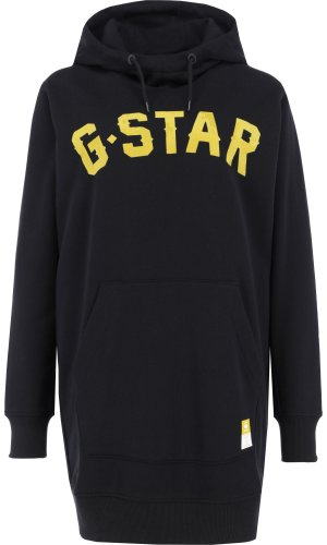 G-Star Raw Bluza Halgen reffit | Regular Fit